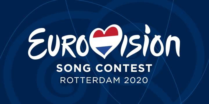 """France releases video for Eurovision 2020 song """"The Best in Me"""""""