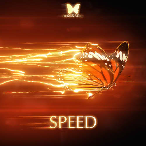 Speeding Intimate