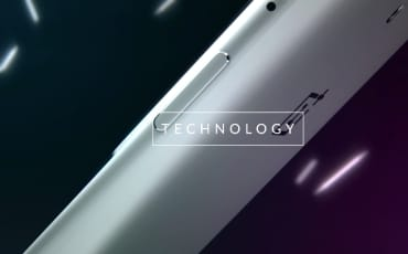 OnePlus 3 Commercial