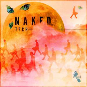 Naked Tech