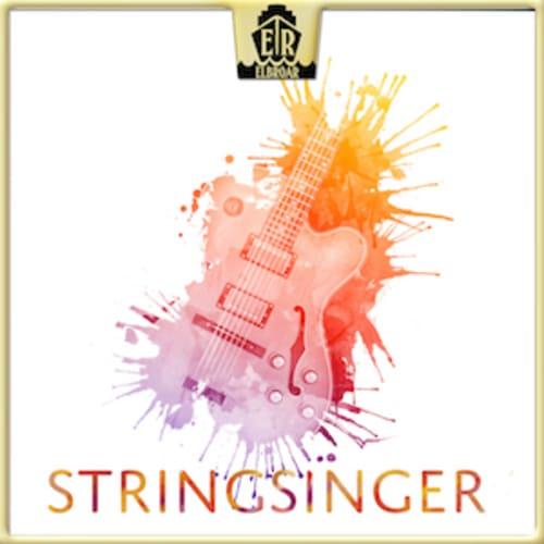 Stringsinger