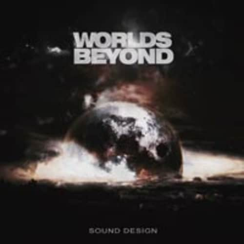Worlds Beyond: Sound Design