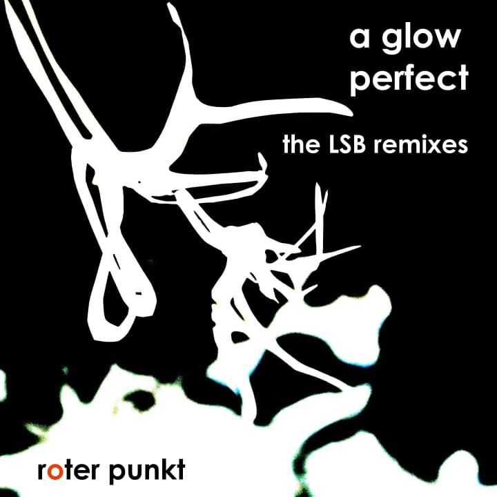 Perfect (Omsk Information & Dr. Walker Remix)