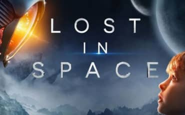 Lost in Space Season 2 | Final Official Trailer | Netflix