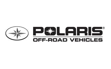 Polaris 2021 | Off-Road Vehicle Lineup Video