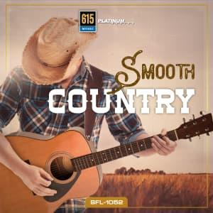 Cowboy Shuffle