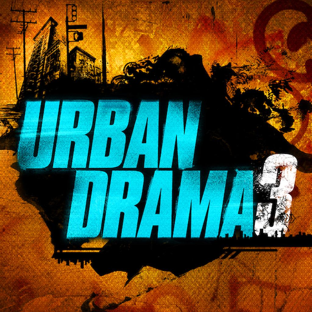 Urban Drama 3