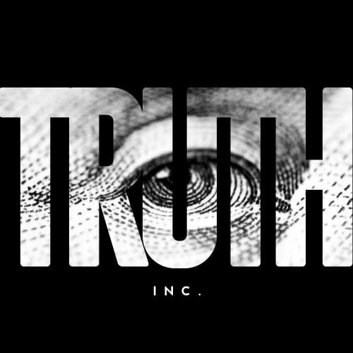 Drifting Through A Net Of Lies