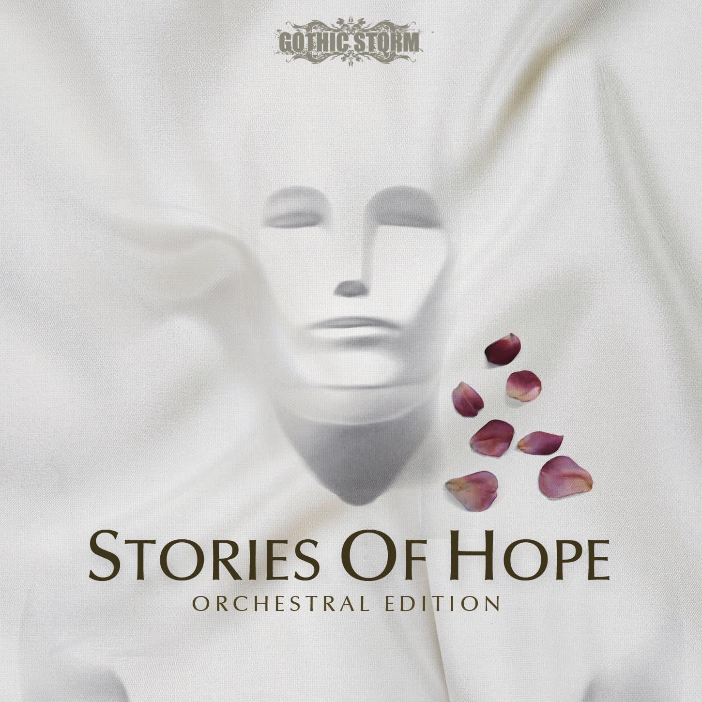 Devotion Orchestral Edition