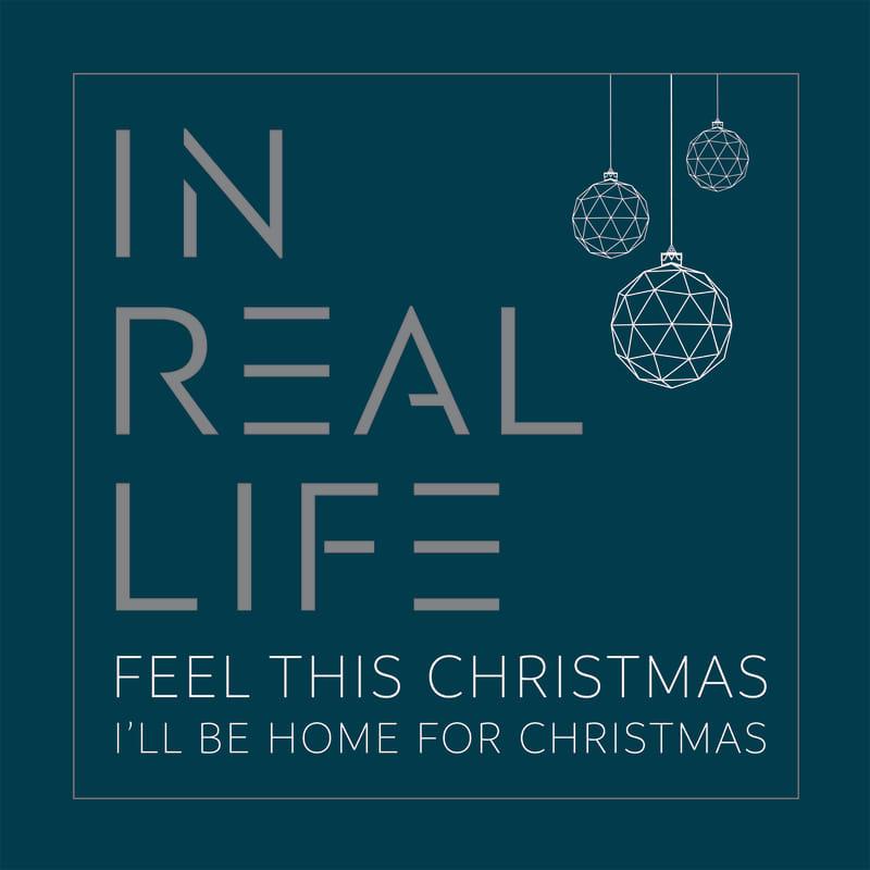 Feel This Christmas