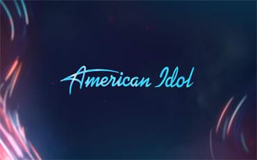 American Idol - Hollywood Week Genre Challenge