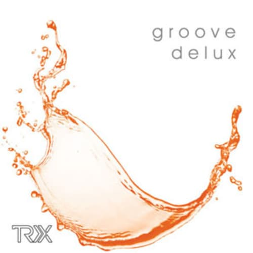Groove Delux