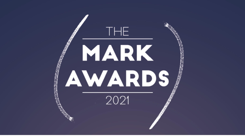 Mark Awards Nominations