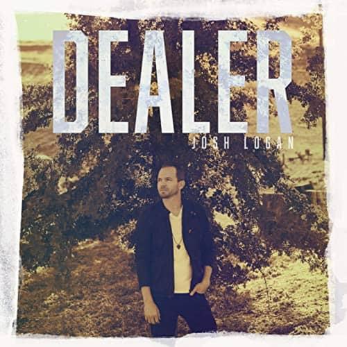 Dealer - Single