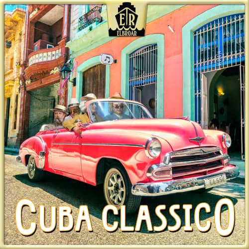 Cuba Classico