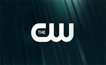 We Are The CW | The CW