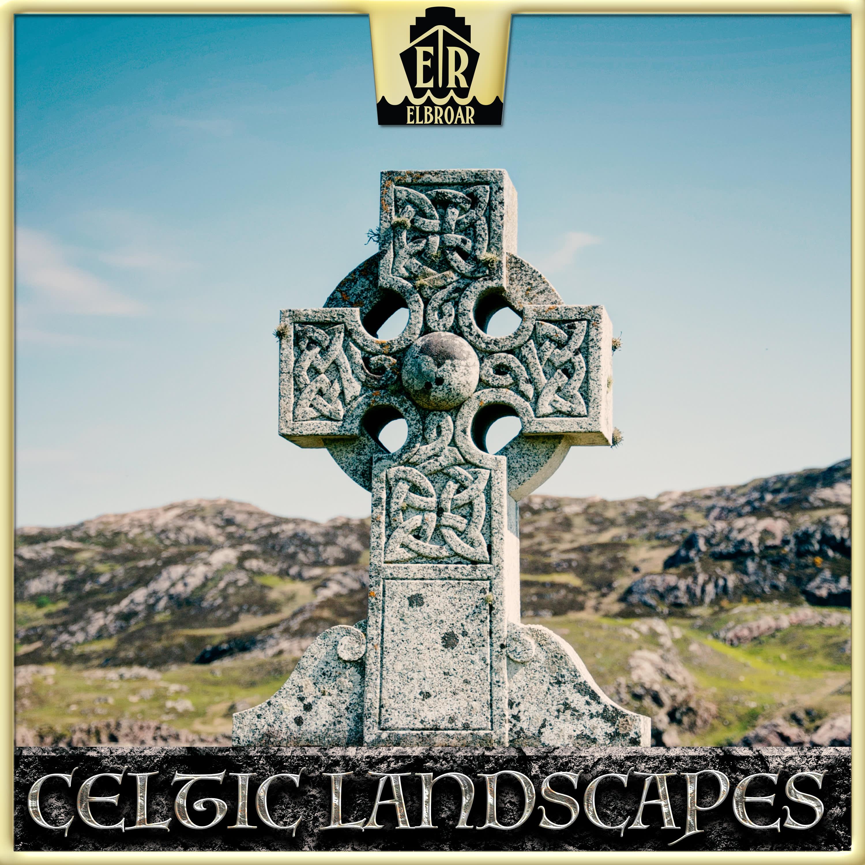 Celtic Ballad
