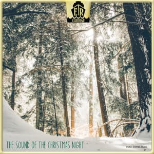 The Sound Of The Christmas Night
