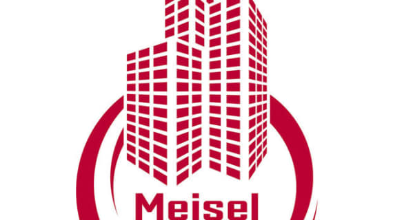 New Signing: Meisel Music