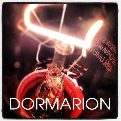 Dormarion