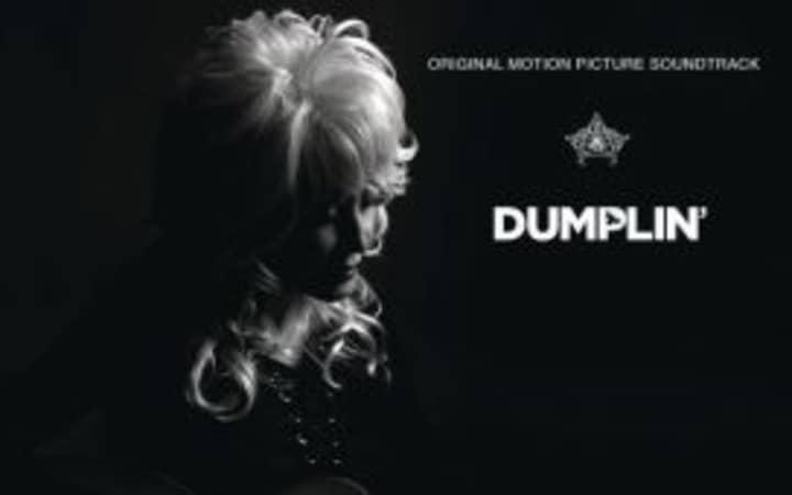 """Golden Globe Nominee: """"Girl In The Movies"""" for Dumplin"""