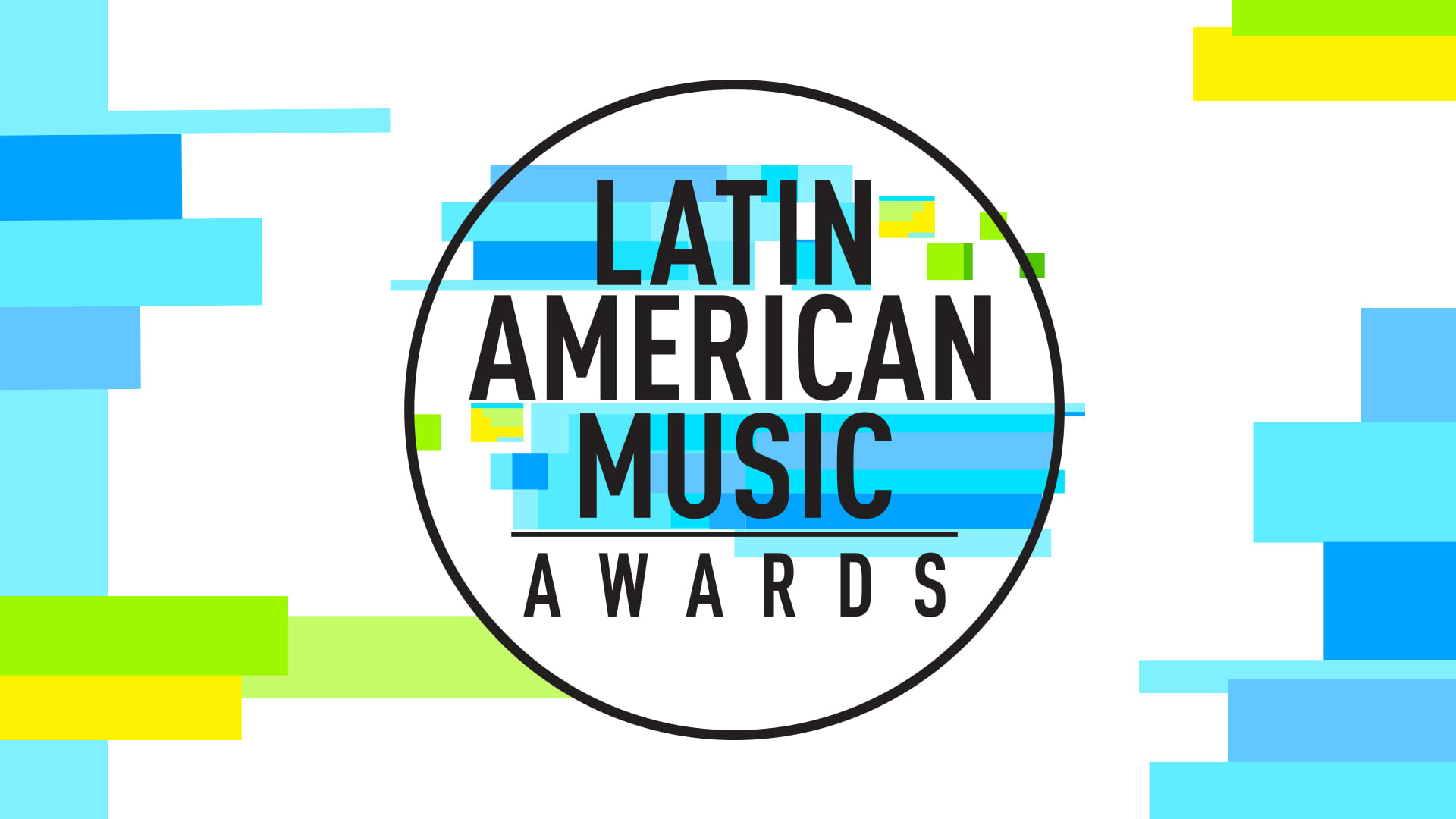 """Juanes covers Fito Paez's """"El Amor Despues del Amor"""" at the Latin American Music Awards"""