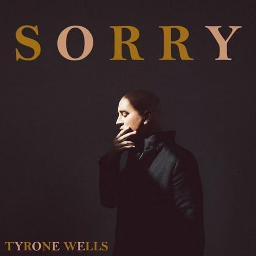 Sorry - Single