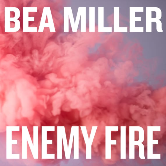 Enemy Fire