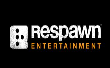 Respawn Entertainment 10th Anniversary Video