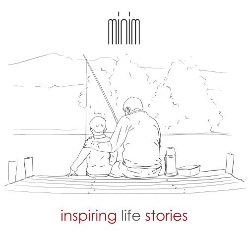 Inspiring Life Stories