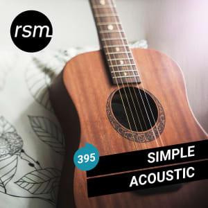 Simple Acoustic