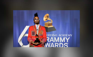 Fantastic Negrito Wins Grammy