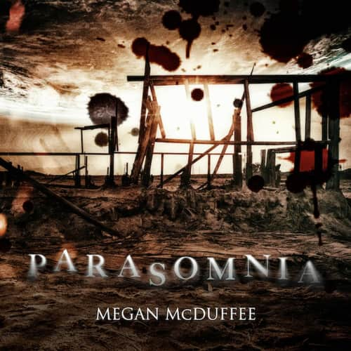 Parasomnia (No Percussion)