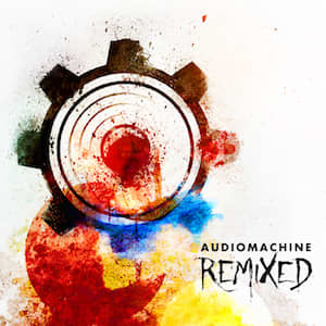 Phoenix Rising (Cole Plante Remix)
