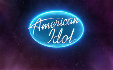American Idol - This Is Me Part 2