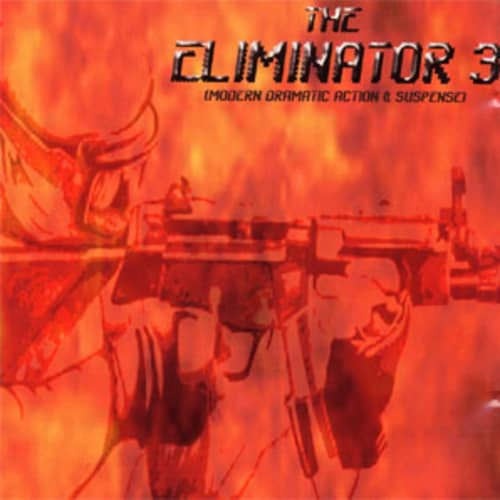 The Eliminator 3