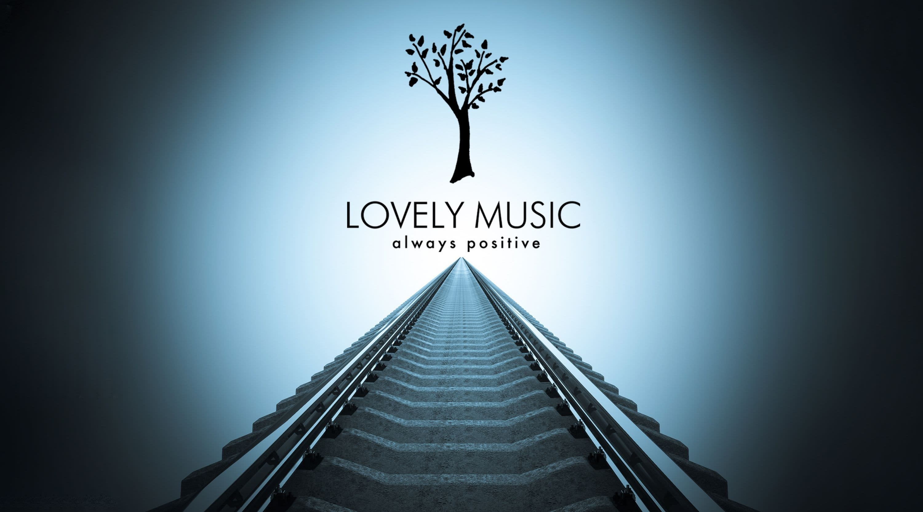 Welcome Lovely Music