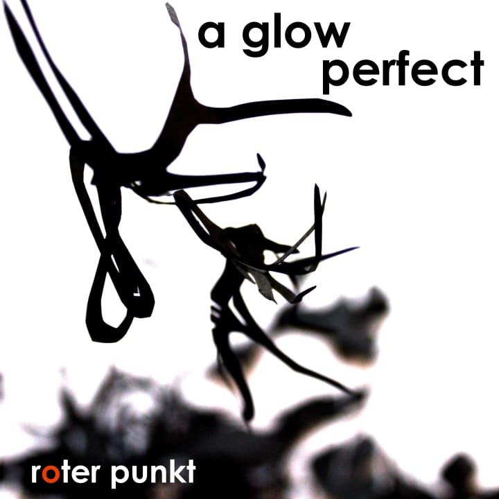 Perfect (Cosmic Baby Remix)