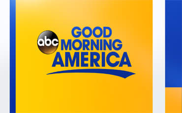 Good Morning America - Michael Franti