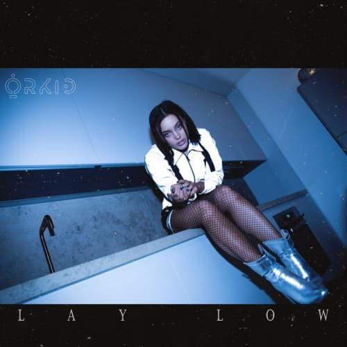 Lay Low - Single