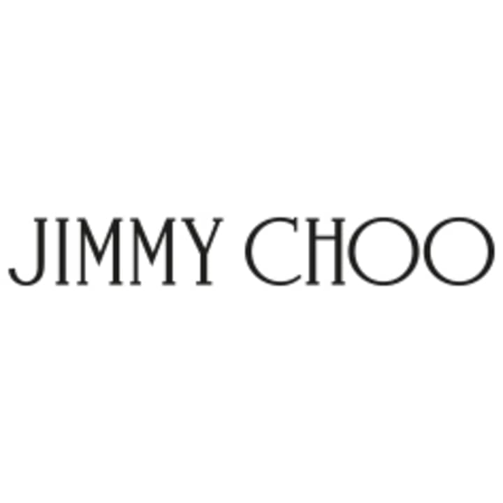 """Jimmy Choo campaign featuring """"I Get Lifted"""""""