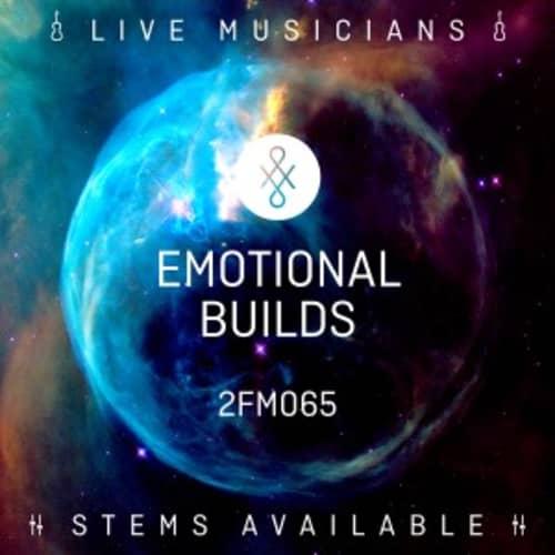 Emotional Builds
