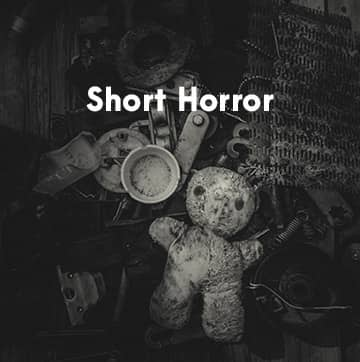 Short Horror