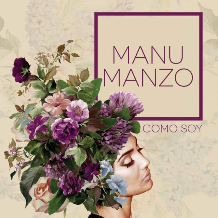 Manu Manzo