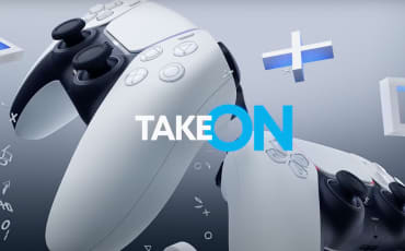 PlayStation 5 - Next-Gen Local Multiplayer Games