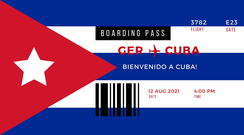 World Music: Cuba