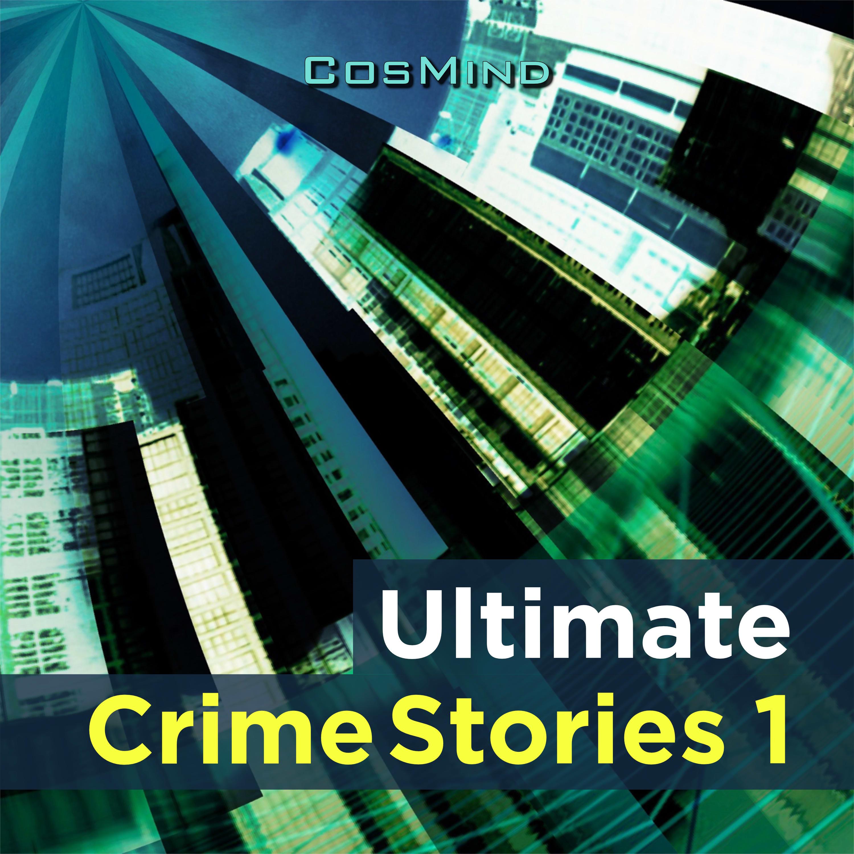 Tensed & Moving Crime
