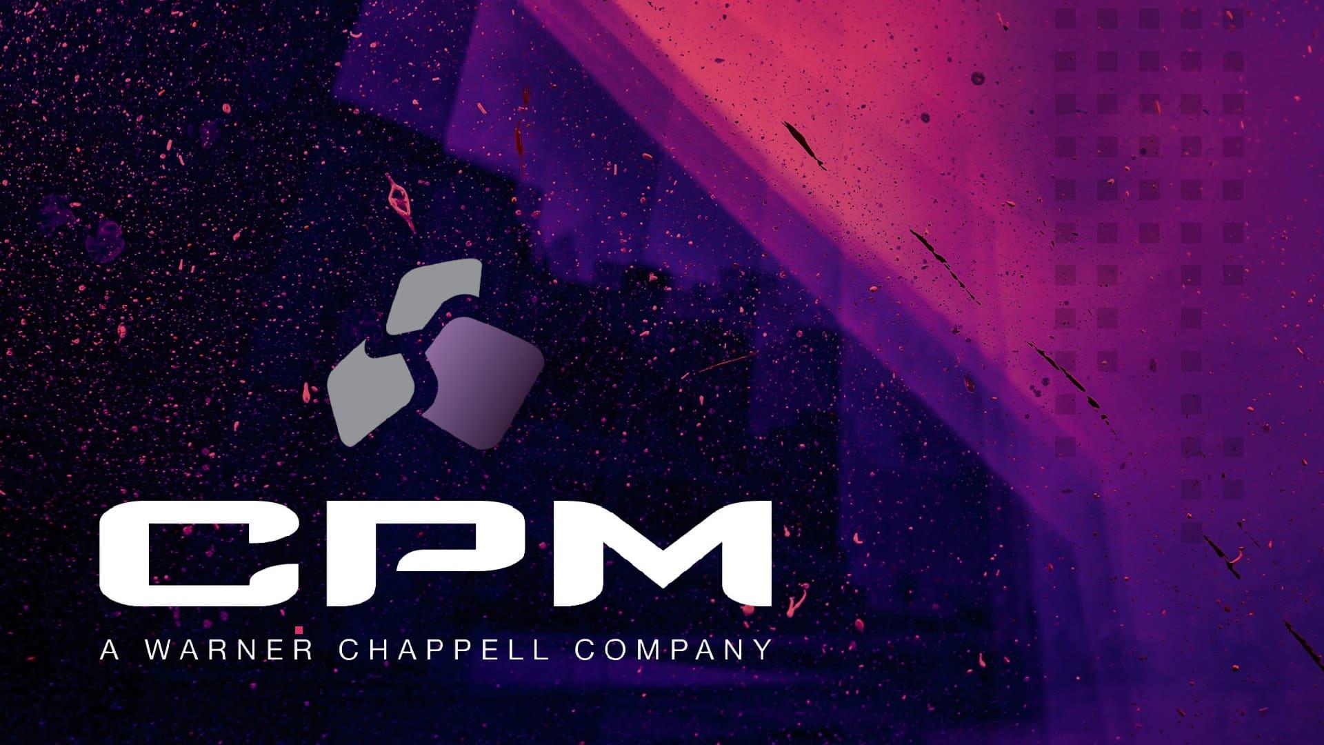 Label Special: CPM