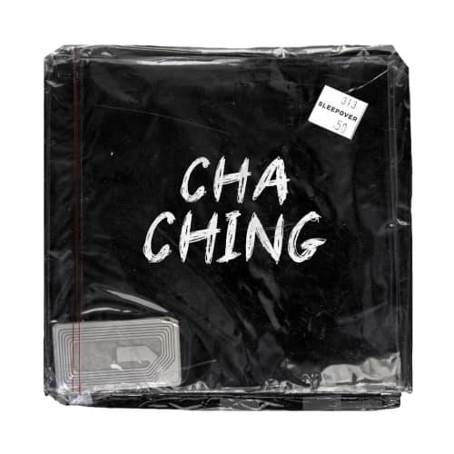 Cha Ching - Single