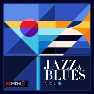 T.T. Blues
